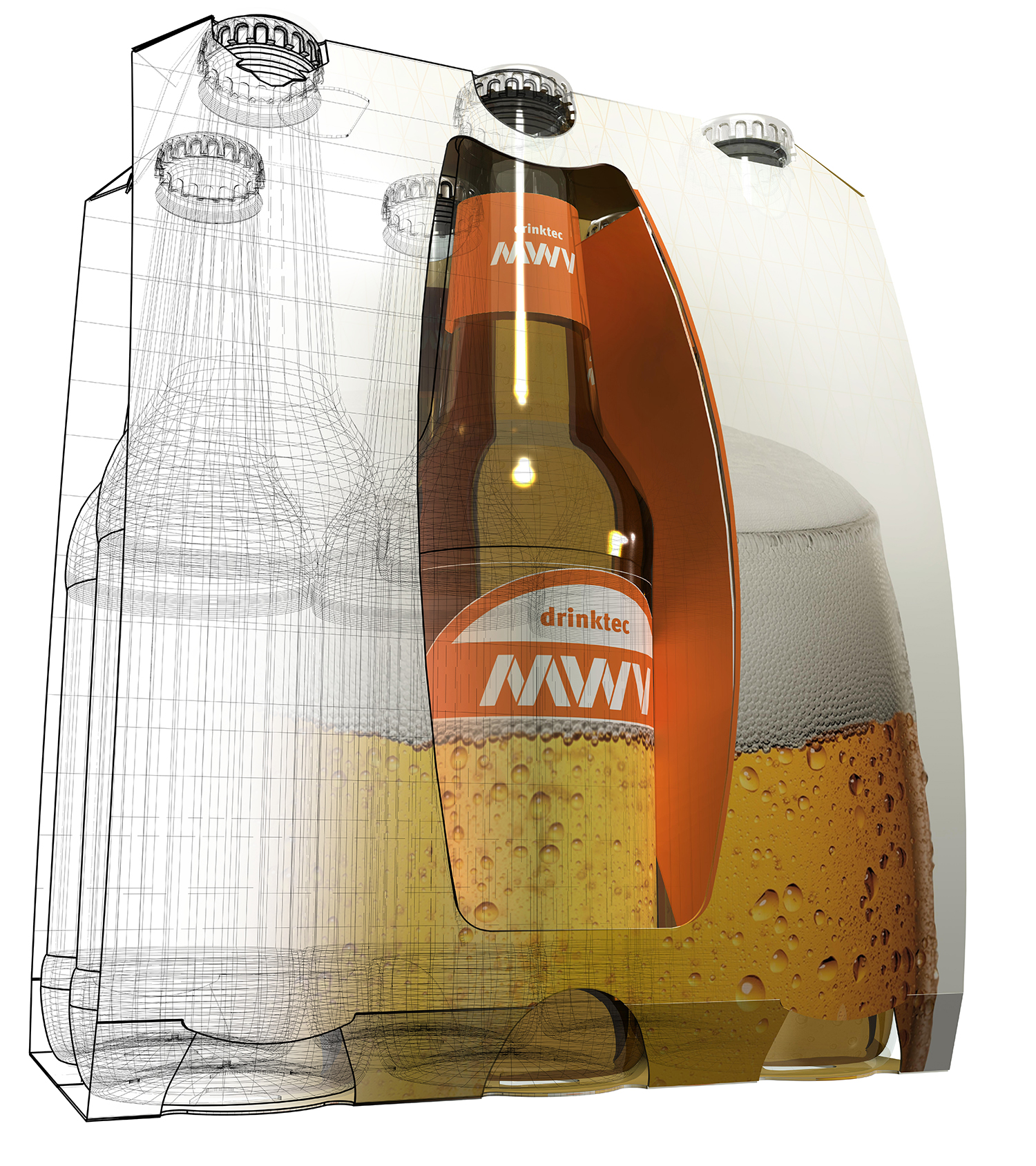 MWV: Packaging Matters™!