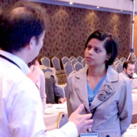 SCC 2011 customer conference Dassault systèmes 3DS DS4 system systemes catia solidworks delmia enovia simulia 3dvia exalead swym 3Dswym draftsight 3Dperspectives 3Dperspective 3D CAD CAM PLM product lifecycle management 2.0 PLM2.0 lifelike experience system engineering sustainable development design digital era