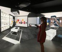 The Virtual Future of Retail