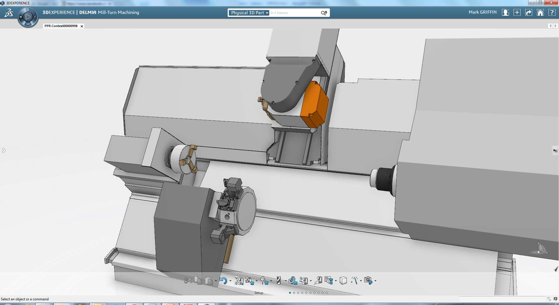 How Our Demo at IMTS Will Shape How You View Machining