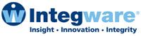 Integware_logo