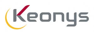 Keonys, leader en solutions PLM, partenaire de Dasasult Systèmes