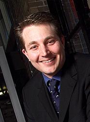 Kevin Pleiter, Dassault Systèmes