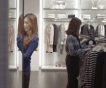 Meeting seasonal fashion demand with 3DEXPERIENCE