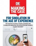 Making_the_Case_for Simulation WP