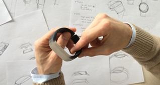 3D print product prototype