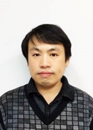 Mr. Kai Wang, Shanghai Xian Dai Group