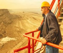 How Better Visibility into Operational Performance Improves Productivity