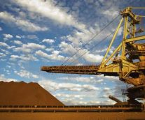 Is a Holistic Approach Needed to Address Falling Mining Productivity?