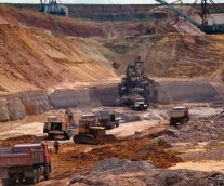 Wondering what a best-practice Industrial Minerals planning process looks like?