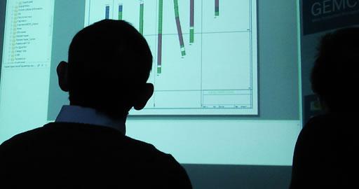 Sustaining Employee Productivity