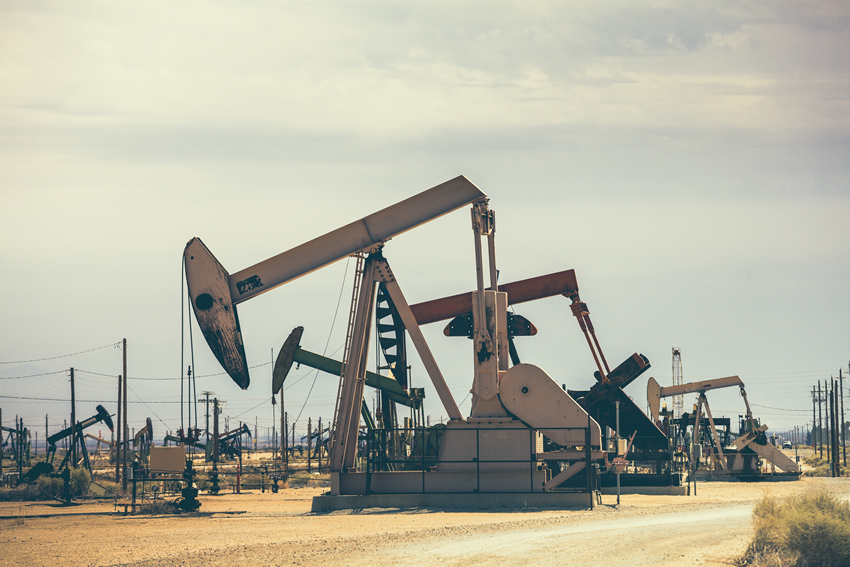 Why the future of oil and gas innovation is digital and virtual