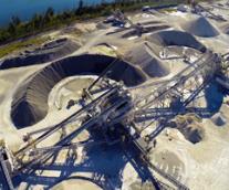 Digital Effectiveness: Top Risk for Mining