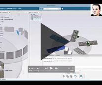 "Watch the ""Optimized Construction"" Industry Solution Experience in Action [VIDEO]"