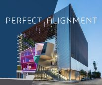 Perfect Alignment: From 3D Design to the Final Bolt