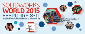 SW World 2015