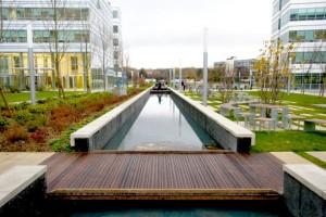 3DS campus