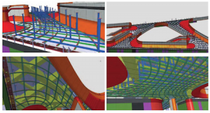 BIM and Façade Design: Technological Implications [Whitepaper]