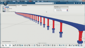 Civil Design for Fabrication screen shot