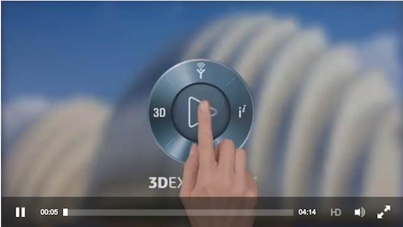 zahner video 1