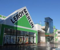 Leroy Merlin Renovates the Home Improvement Customer Experience