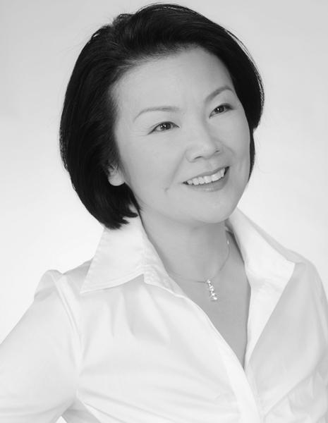 Toshiko Mori Dassault Systemes Board Administration architecture design award