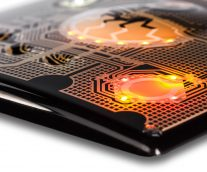 Accelerating next-gen consumer electronics with IMSE