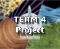 Discover: Team 4 CATIA Hackathon Projects!