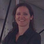 Valerie Bleriot headshot