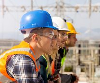 Meet the Next Generation Energy & Materials Workforce
