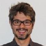 Yannick Audoir VP of R&D, ENOVIA