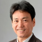 Akio Moriwaki