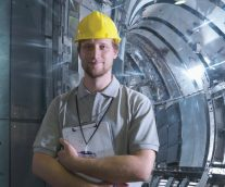 Building Safe Nuclear Power