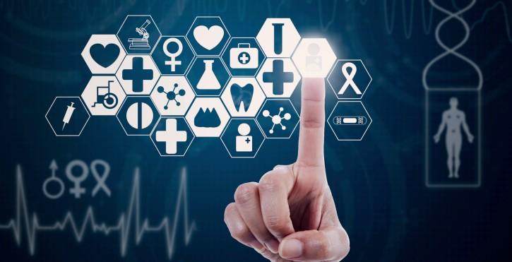 Big data for Medical