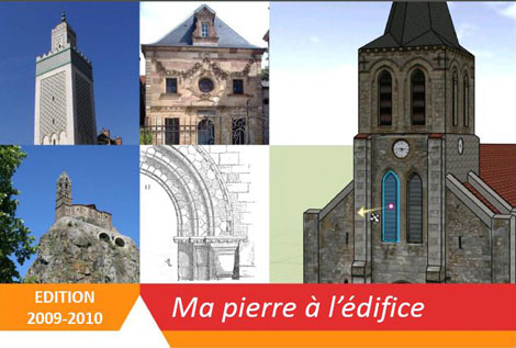 cathedral project1