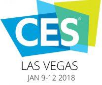 Visit 3DS at CES 2018!