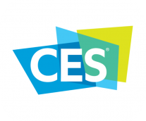 Transform data into personalized experiences: CES 2020
