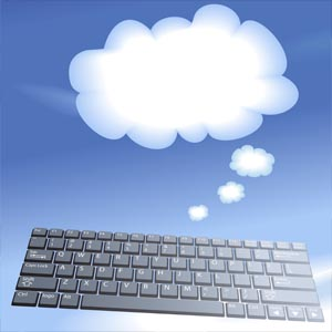 Cloud Computing Dassault Systemes