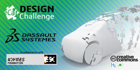 eCar Design Challenge