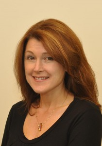 Ellen Mondro