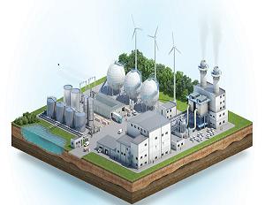 energy-plant