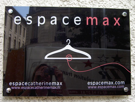 espacemaxbuildingspace