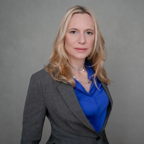 Florence Verzelen