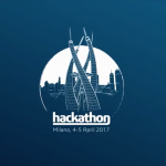 hackathon Milano 4-5 April 2017