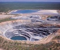 Technical innovations in natural resources