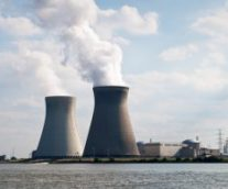 Our Future Nuclear Challenge: Decommissioning Plants