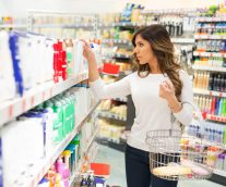 Accelerating CPG Innovation with a Product Innovation Platform