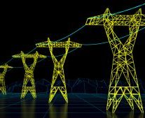 Better Batteries Stabilize the Electric Grid