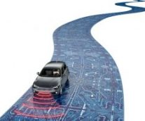 How should autonomous vehicles handle privacy?