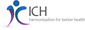 International Conference on Harmonisation